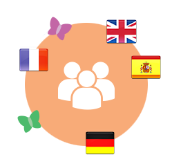 associazione-ulysses-arzignano-vicenza-lingue-europat